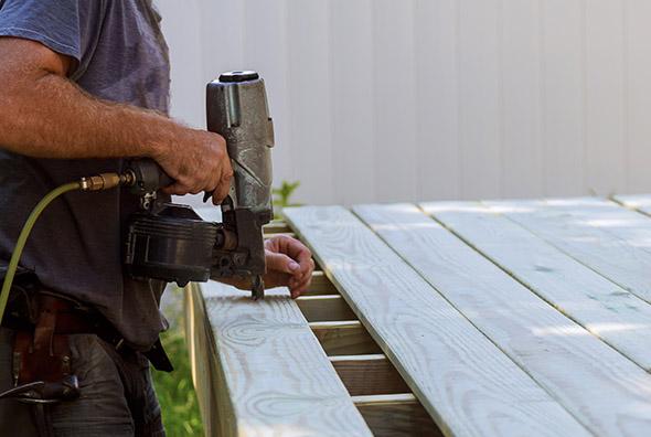 carpentry-deck-fix