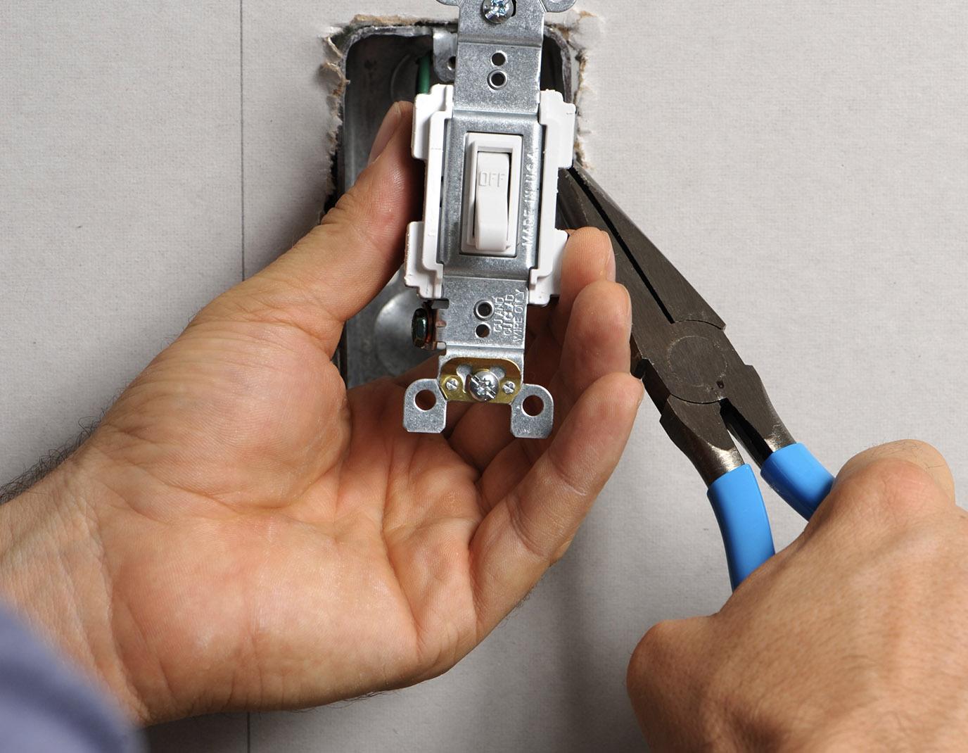 light-switch