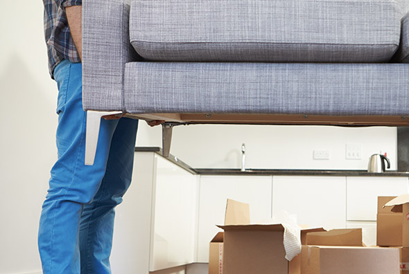 moving-couch