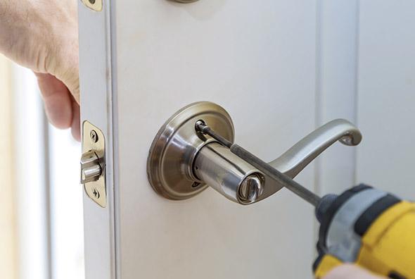 senior-friendly-knobs
