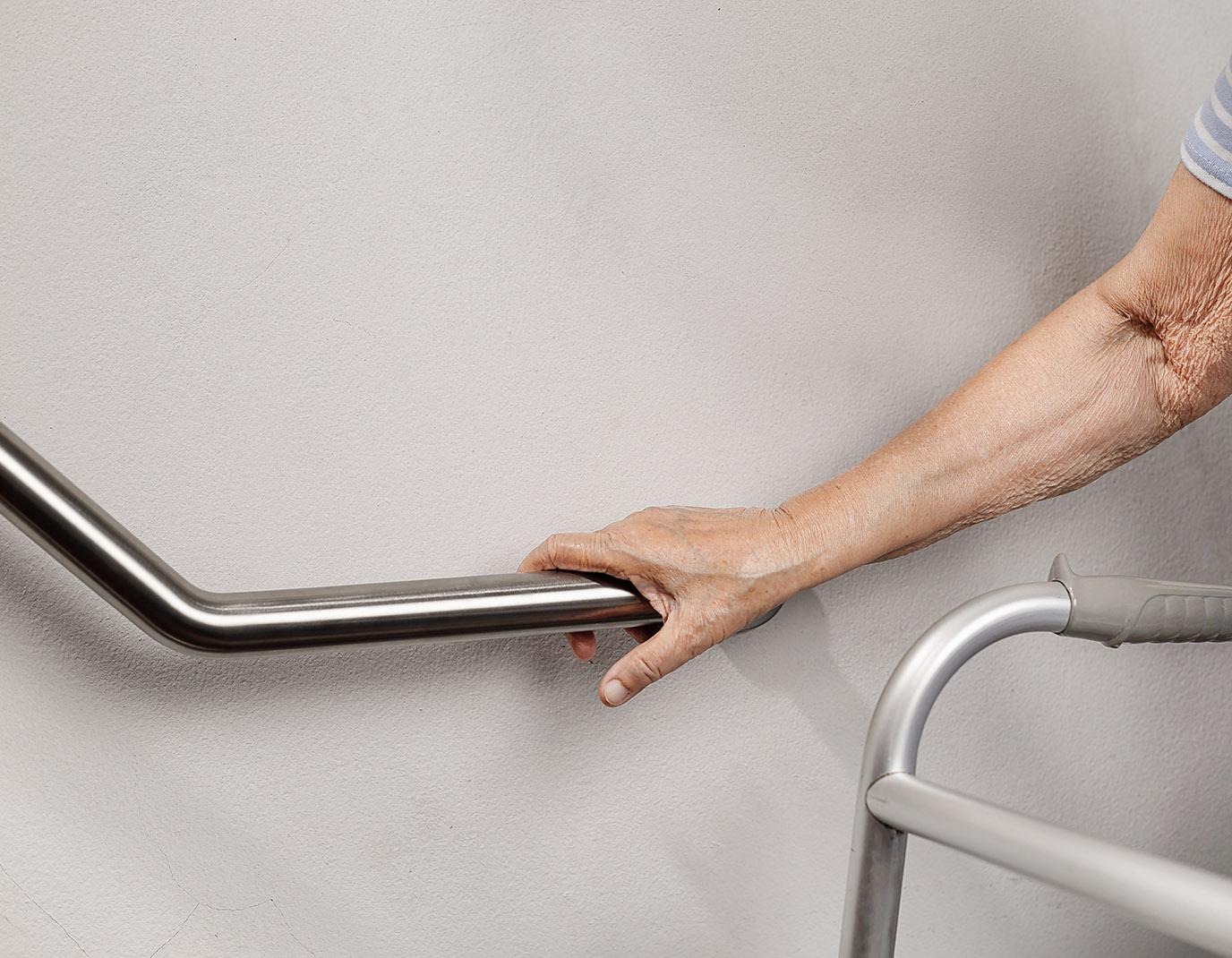 HH-HP-handrail